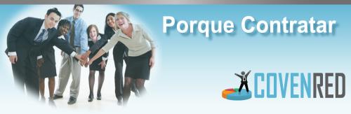 programam2 manejo de redes sociales en ecuador_contratar
